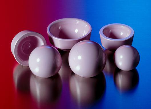 ceramica ceramica