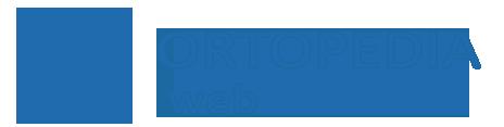 Ortopedia web