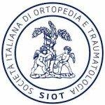 Direttive della society Italiana di Ortopedia e Traumatologia