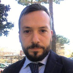 Dottor Luca La Verde - medico chirurgo