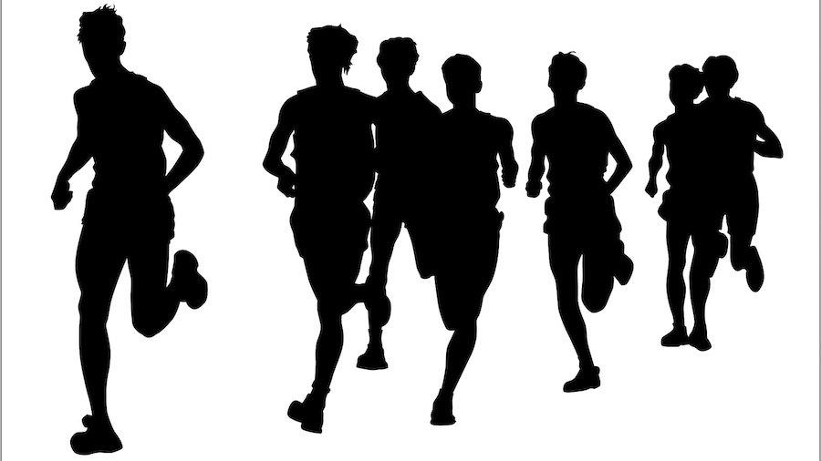 Runners ed artroscopia dell'anca